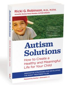 Autism_Solutions_3-D_Final_Cover