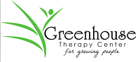 Greenhouse logo color NEW