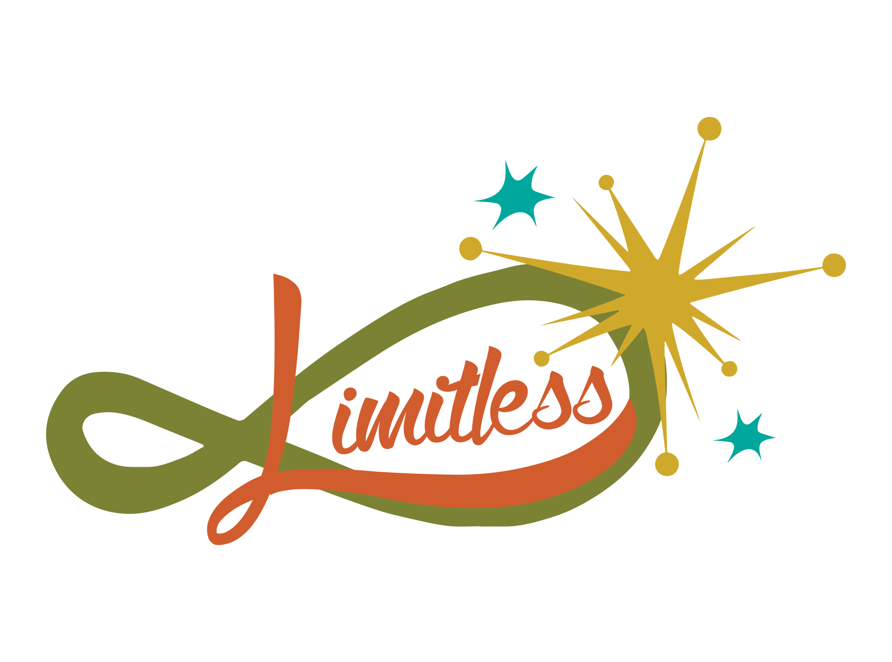 limitless-star-front