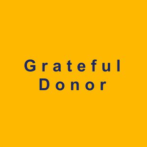 ca-2017-gold-sponsor-grateful-donor