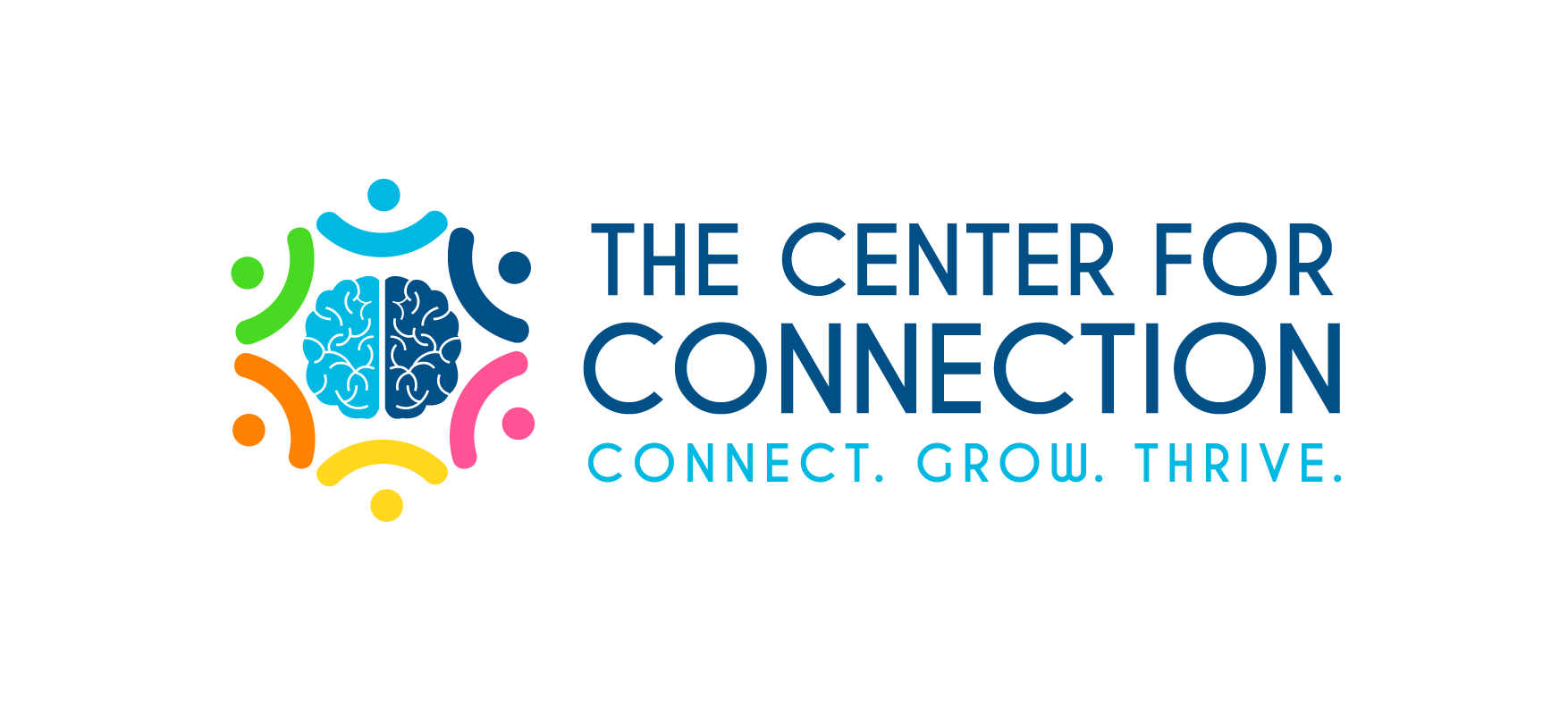 the-center-for-connection